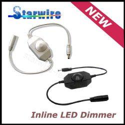 LED-Abblendregler-Controller (SW-DM1-B)