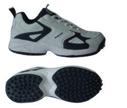 Chaussures de baseball Turf