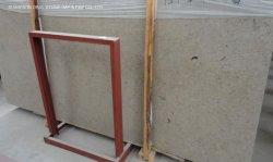 صينية الأصل الرخام الطبيعي جامبو/نصف سليب إمبيرادور شل للمطبخ سطح طاولة الحمام سطح منضدة/متطاول/أرضية سطح داخلي