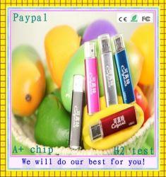 Paypal nehmen USB 3.0 Pendrive 64GB an (GC-U037)