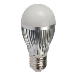 Ampoule de LED (G50-3x1W)