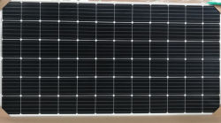 3KW 5 kw desligado Cinge a energia solar do Sistema de armazenamento de uso doméstico preço