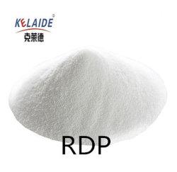 지상 수정 시멘트 Rdp를 위한 Redispersable 분말