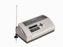 Máquina De Fax inalámbrico - PLK-TFG(08)