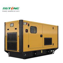 50Hz 1500rpm brandnew si aprono/generatore originale insonorizzato del diesel del generatore di potere del trattore a cingoli del gatto 9.5kVA-850kVA C3.3/C4.4/C7.1/C9/C13/C15/C18/C32/3512/3516