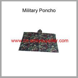 Архив Poncho-Army Poncho-Police Uniform-Camouflage Jacket-Military трость