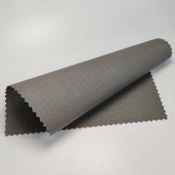 Tecidos Textilene para decoração Artesanato saco de mão chapéu cobertura de parede