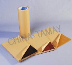 Abdeckendes Braunes Packpapier für Oberflächenschutz auf PMMA Blatt (DM-007)