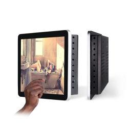 Небольшие размеры 8-дюймовый сенсорный экран компьютера Android Tablet PC