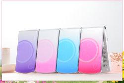 2.6 '' HD Screen-Telefon-Handy-Handy Viqee OEM/ODM
