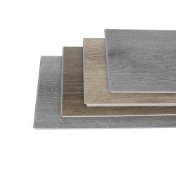 تخفيضات ساخنة Spc Core Luxury Vinyl الأرضية مقاومة للماء للمكتب