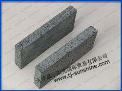Pedra de calçada de basalto (T002)