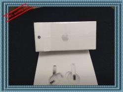 Großhandel Beste Qualco Chips Perfekte Qualität Wireless Bluetooth Kopfhörer Kopfhörer Für Apple Earbuds für passende AirPod für passende AirPods 2 PRO Max TWS