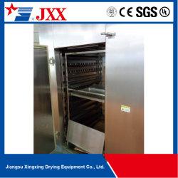 Hot Air Small Fish Dryer/Drying Machine for Sardine/Food Dehydrator