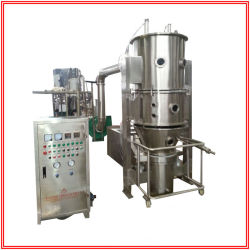 Leito Fluidizado Fluidização// Alimentos Farmacêuticos / máquina de secagem/ Bebida molhado/ Misturar/Spray/ OSCILANDO/secador Extrusão// Coxim Extrusor/Combinação rápida de Leito Fluidizado Granulator