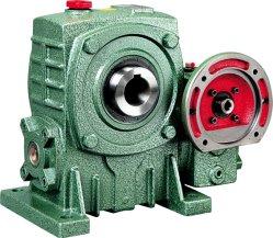 Réducteur de vitesse du planétaire de moteur d'entraînement de chenille de voyage agricoles pignon à denture hélicoïdale de l'épi double vitesse unique pour la qualité de la boîte de vitesses du ver de la Chine usine