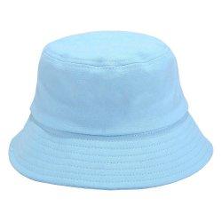 Venda por grosso de Impressão Digital Personalizado bordados coloridos se sublima chapéu de caçamba em branco da tampa de Pesca