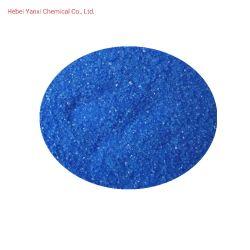 Nitrat CAS-Nr. 3251-23-8 des Kupfer-(ii)