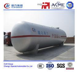 70 M3 cuve sous pression de gaz GPL