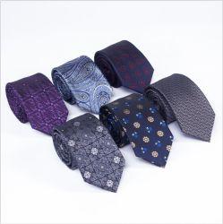 شدادة العنق شدادة [جكر] شدادة رجل رسميّة يرتدي عمل غير رسمية ربطة الأكسسوارات