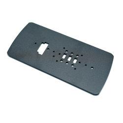 عالة كتيفة قوة طلية فولاذ يختم لوحة لأنّ كهربائيّة أداة جزء
