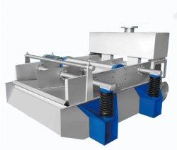 pantalla de vibración de maquinaria de papel de China de fábrica de papel
