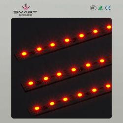 LED 조명(SL-F1297R30)