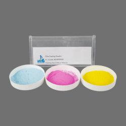 Pellicola isolante resistente rivestimento Premix formulazione polvere di rivestimento compressa