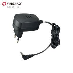 Yingjiao votre satisfait 24V NiCd NiMH Batterie Li-ion chargeur adaptateur de puissance