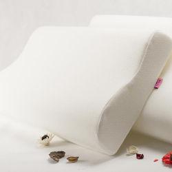 Confortable weiches gesundes Speicher-Schaumgummi-Kissen
