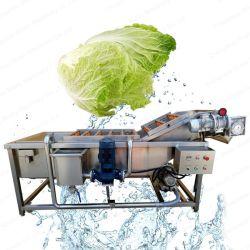 آليّة خضرة وثمرة فقاعات [وشينغ مشن] منظّف لأنّ عمليّة بيع