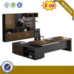 Massage élégant Hostpial Hotel Executive Office de Table des meubles en bois