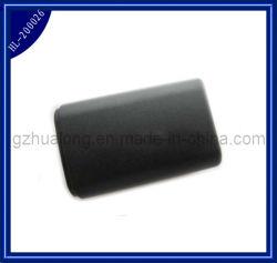 аккумулятор для XBox360 Phat & Slim беспроводной контроллер - белый/черный