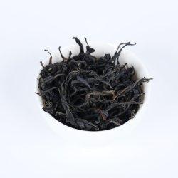 Tè nero cinese selvaggio speciale del tè nero del Yunnan
