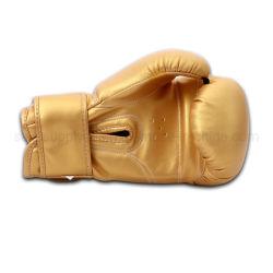 공급 MMA 싸움 손 프로텍터 훈련 장갑을 상자에 넣어 성인 아이