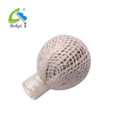 Peal antibatterico di cura di erbe cinese di Yoni per cura femminile di ritardo