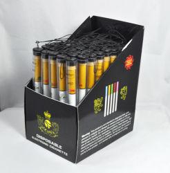 Wegwerpproduct Geen Lekkage 500 Elektronische Sigaret -700puffs (ag-068)