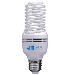 Lampe à économie d'énergie CCFL