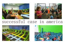 Venda a quente Jogos Macia Selva crianças playground coberto