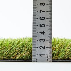 L'aménagement paysager Afforest Outdoor tapis de gazon artificiel gazon/Gazon synthétique pour jardin/Jardin