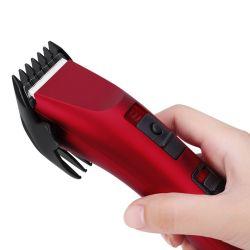 Tondeuse à cheveux Top-Rated Salon professionnel pour le salon de coiffure