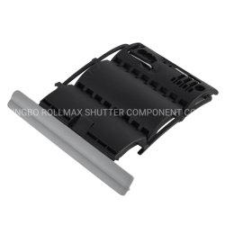 Rolladen, Volet Roulant ZF tipo Top Lock parte sportello otturatore a rullo / otturatore in alluminio, otturatore a rotazione, porta di sicurezza, accessori
