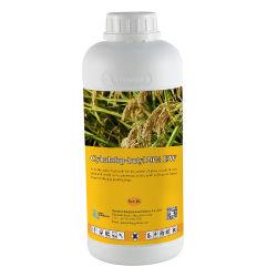 Lieferant des König-Quenson Customized Label Herbicide 95% Tc Cyhalofop-Butyl20% Ew