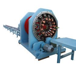 Электрический сварочный аппарат конкретные полюс отсека для жестких дисков