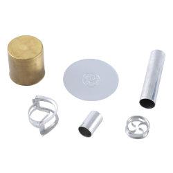 Aluminium-/Aluminiumblatt, Aluminium-/Aluminiumplatte, Qualitäts-kurze Lieferfrist 1060/3003/8011