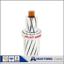 ベアオーバーヘッド導体 CTC 承認ベア導体台形 ACCC ワイヤ