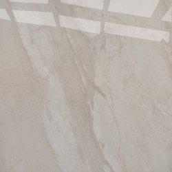 600x600mm Faïence Floor Gres de gros comme le marbre