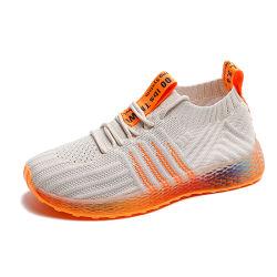 نساء [رونّينغ شو] [أير كشيون] حذاء رياضة منافس من الوزن الخفيف رياضيّ كرة مضرب رياضة حذاء حذاء