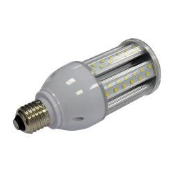 De hete Waterdichte Energie van de Verkoop 12W IP65 - besparings LEIDENE Licht/de Lamp/de Bol van het Graan het Spiraalvormige