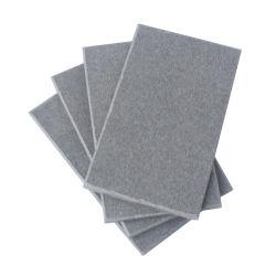 100% 무석면 방화 칼슘 규산 기판/시트